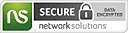 Network Solutions Secure